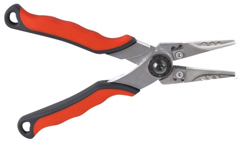 "Кусачки Berkley 6"" Power Pliers (& Sheath)"