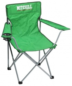 Кресло рыболовное Mitchell Fishing ChAir Eco